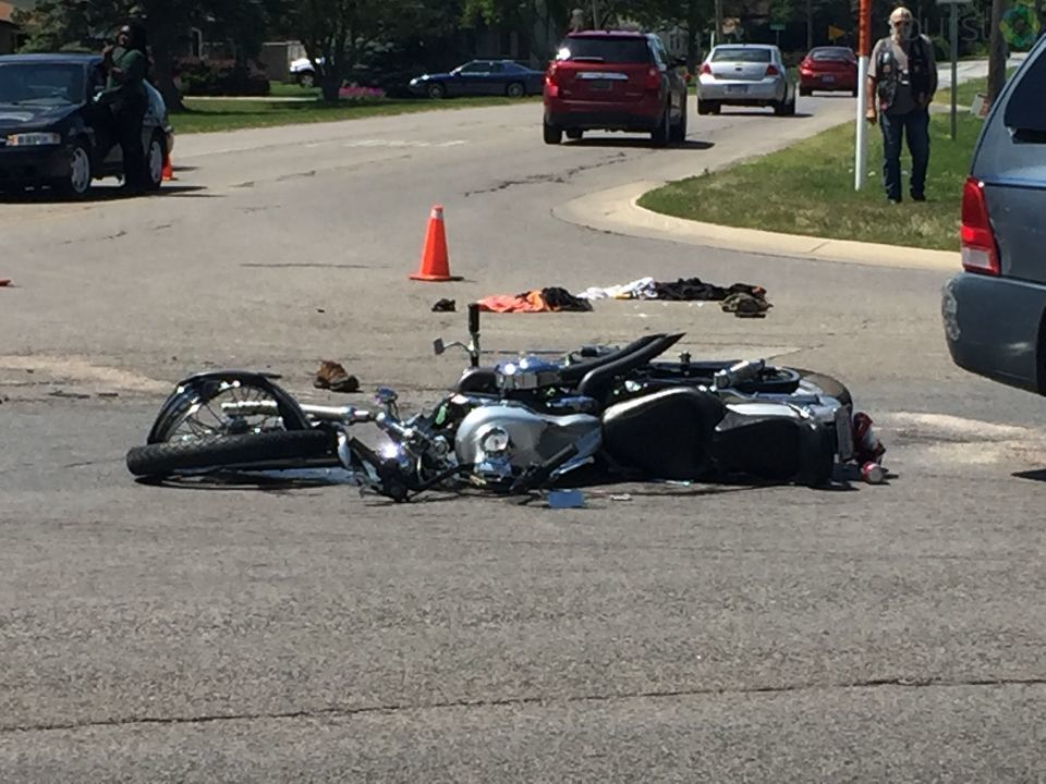 Keeps teen drivers safe rt