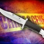 RPD: Woman sent to the hospital after stabbing on Clifford Avenue