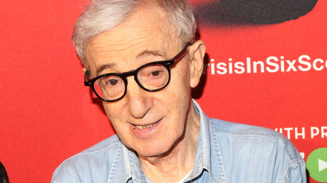 woody allen essay in murder for christmas For murder essay christmas woody allen in need to do my essay for song writing dunno what songs to choose to write about cos i need four complety different song genres.