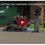 Video of arrest in Detroit, OR draws criticism towards Marion County Sheriff's Department