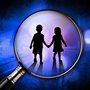 More than 600 children listed as missing in Ohio