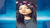 Police searching for 15-year-old girl last seen Tuesday