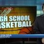 Daren's Saturday prep basketball update
