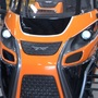 Arcimoto: Local electric car manufacturer kicks off volume production