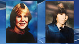 SeaTac man pleads not guilty to 1987 murders of Canadian couple
