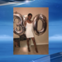 $10,000 reward offered for information in murder of Pulaski County mother