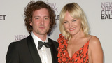 'Billions' star Malin Akerman engaged