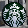 Starbucks denies rumor of discounts for immigrants