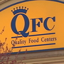 QFC to phase out all plastic bags in stores by 2019