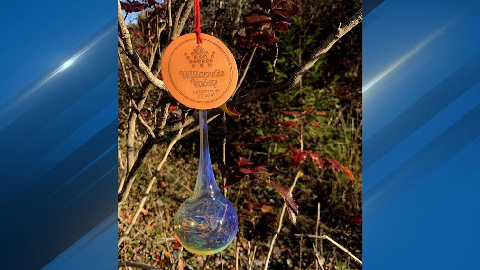 Public invited to find 200 ornaments hidden along Willamette National Forest Trails