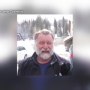 Funeral arrangements made for John Carney, man who died in ski accident
