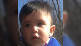 AMBER Alert issued for 14-month-old son of woman found dead in Sodus