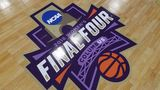 Final Four excitement continues heading into NCAA championship Sunday