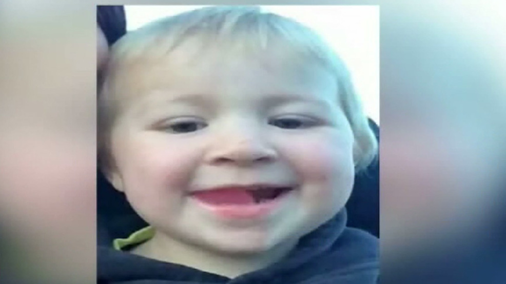DeOrr Kunz Jr., 2-Year-Old, Missing Since July 10, 2015 - Leadore, Lemhi County, ID 34354ad3-3524-4c12-94cf-beca280a7dca-large16x9_160511_DeOrr_Kunz