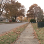 Burglars target neighborhood in West Springfield