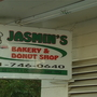 Funeral donation jar stolen at Jasmin's Donut shop in Shafter