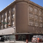 El Paso buildings owned by businessman Billy Abraham up for auction