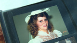 Family pleads for answers, continues search for missing woman 25 years later
