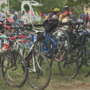 Riders prepare for RAGBRAI 2017