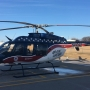 Kirksville Air Evac invites public to view new chopper
