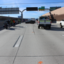 NHP ID's motorcyclist killed in crash on I-80 in Reno, looks for witnesses