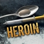 33 charged in Johnstown-based heroin trafficking ring valued at $2.7 million