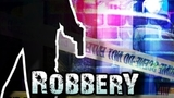 Amarillo Police investigate early morning armed robbery