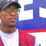 Lowe's employee helps save co-worker's life
