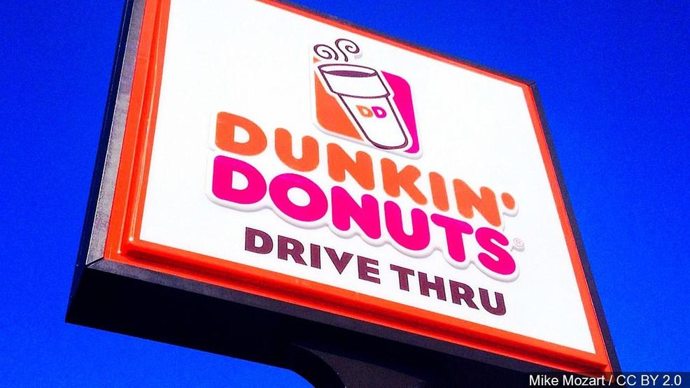Dunkin' to save Bulldog fans money after wins