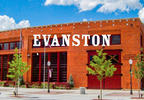Evanston is Your Gateway to the Uinta Mountains