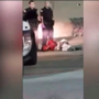 Man who claims Beaumont Police used excessive force files $7 million civil rights lawsuit