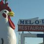Mel-O-Dee restaurant still a favorite in Park Layne one year after tornado