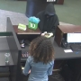 RCSD releases surveillance images from bank robbery