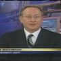 Former WSTM anchor, producer Kevin Schenk dies at age 54
