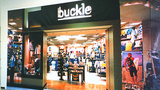 Buckle celebrates 50 years