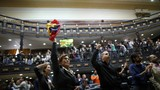 Election company says manipulation in Venezuela vote turnout