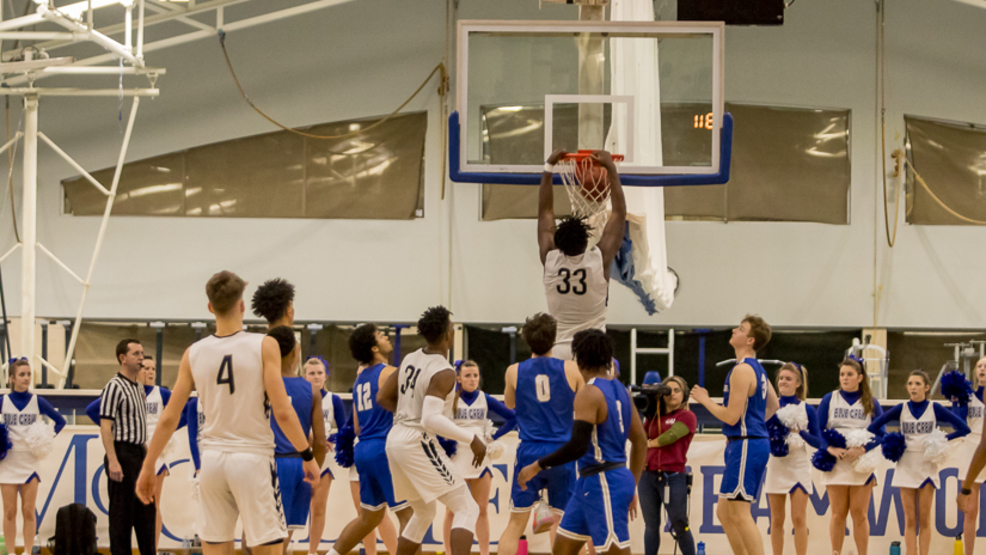 Hamilton Heights and McCallie (30 of 39).jpg