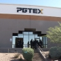 Company from China brings jobs to the Borderland