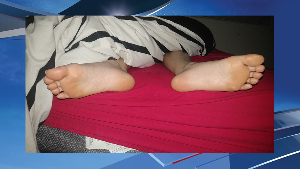 "The Mason County Sheriff's office is asking for help to identify more potential victims of the so-called ""sleeper creeper,"" a man who watched women and men sleep from inside their bedrooms. (Photo: Mason Co. Sheriff)"