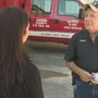 Silsbee fatal fire: First responders also struggle with recovery after tragedy