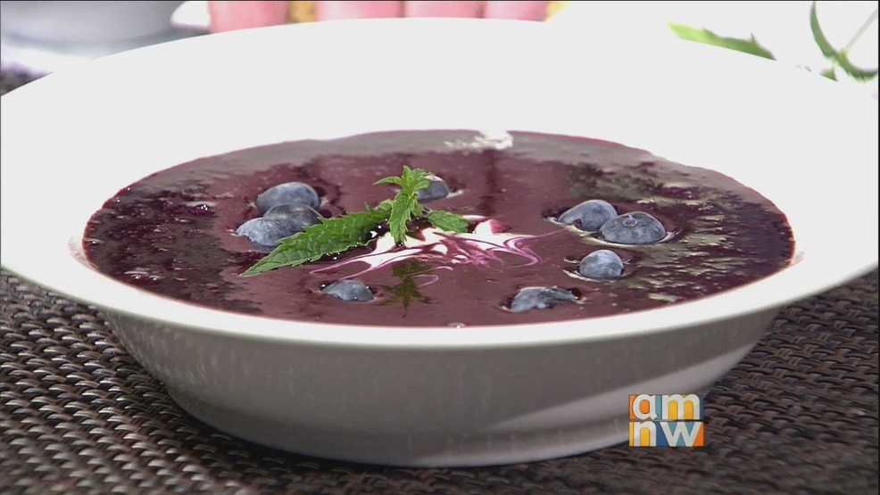 Blueberry Soup.png