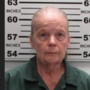 Woman who killed daughter in '80s granted parole on 7th try