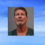 Newberry Co. man faces several felony charges after threatening to kill police