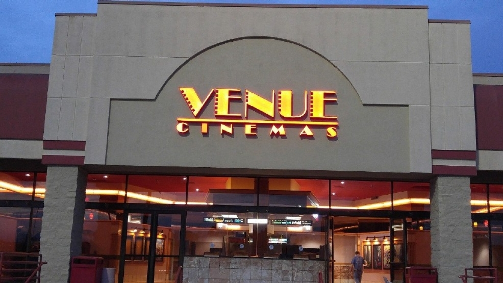 new movie theater opens in lynchburg wset