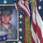 Local mother honors her fallen hero for Memorial Day weekend