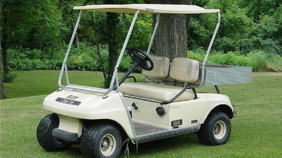 electric golf cart skateboard, electric golf cart bus, electric golf cart racing, on electric golf cart fire