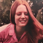 After 37 years, Miami County murder victim dubbed 'Buckskin Girl' identified