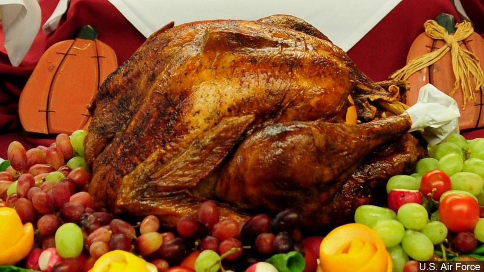 firefighters issue thanksgiving safety reminders wstm