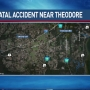 Accident on State Route 188 claims life of Grand Bay man