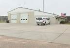 GI Fire Station 4